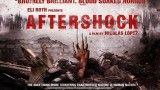 Aftershock (2012) – Filme online HD