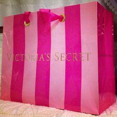Victoria's Secret bag   vs bedroom   Pinterest   Bag and Lingerie