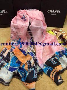 #Chanel#Gucci#Dior#Louis Vuitton#Versace#Burberry#Prada#Armani#Hermes#Givenchy #Valentino#Bottega Veneta#Loewe#Alexander Mqueen#YSL#Gucci#DIOR#Cavalli#Fendi#Kenzo scraf