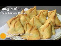 Golgappa Puri Recipe / Pani Puri Recipe / Puchka gupchup Recipe - YouTube