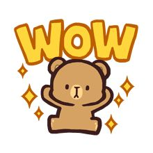 Mocha daily life emoji set is now here! Perfect for cool and calm one, just like Mocha! Bear Wallpaper, Iphone Background Wallpaper, Kawaii Wallpaper, Emoji, Mocha, Kawaii Love, Cute Bear Drawings, Bear Gif, Cute Couple Cartoon