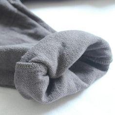 Dakota Linen Trousers – Rock Dove Baby Linen Trousers, Easy Wear, Rock, Baby, Cotton, Clothes, Linen Pants, Outfits, Clothing