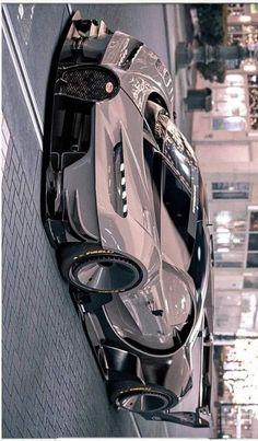 Candy Car, Best Profile Pictures, Bentley Mulsanne, Street Racing Cars, Best Luxury Cars, Hot Rides, Car In The World, Hot Cars, Exotic Cars