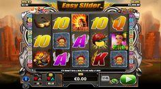 Easy Slider - http://casinospiele-online.com/casino-spiele-easy-slider-online-kostenlos-spielen/