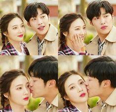 sang ji hyo daterer stadig fra 2013 dating andre fætre