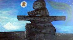 EXHIBIT: Deborah Metz & Karen Wheeler Framed Prints, Canvas Prints, Art Prints, Mount Rushmore, Art Pieces, My Arts, Greeting Cards, Tapestry, Artist