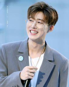 """B.I is my hero, whenever he isn't here the team is always down"" - Kim Jinhwan Yg Ikon, Kim Hanbin Ikon, Chanwoo Ikon, Ikon Kpop, Bobby, Ikon Leader, Ikon Debut, Ikon Wallpaper, Fandom"