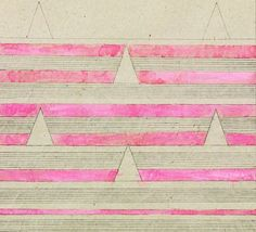 WOWGREAT - topcat77: Agnes Martin