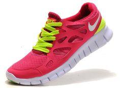 sale retailer e523a 83a75 Nike Free Run 2, Running Shoes Nike, Popular Sneakers, Sneakers Fashion,  Fashion