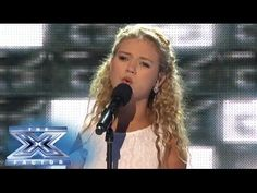 """Finale: The Top 13 Perform As """"One"""" - THE X FACTOR USA 2013 (+playlist)"""