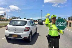 8.089 CONDUCTORES FUERON SANCIONADOS En Semana Santa hubo 78 muertos en 311 accidentes de tránsito Según las autoridades, más de ocho millones de vehículos se movilizaron durante la Semana Mayor. Aunque las muertes en accidentes de tránsito se redujeron 59 %, fueron sorprendidos 272 conductores ebrios.
