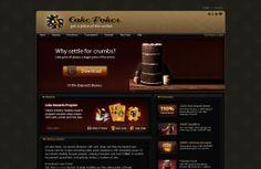 http://bonuscakepoker.net/wp-content/uploads/2010/06/cake-poker-website-1024x666.jpg