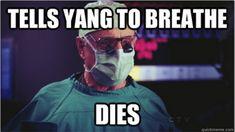 Vitamin-Ha – The Best Grey's Anatomy Memes (23 Pics)