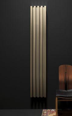 6ae2854e07 11 fantastiche immagini su Termosifoni_Romito | Radiant heaters ...