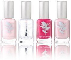 69 Ideas bridal makeup pink nail polish for 2019 - Wedding Makeup Classic Bridal Makeup Red Lips, Best Bridal Makeup, Red Lip Makeup, Wedding Makeup, Bridal Shower Signs, Bridal Shower Rustic, Pink Nail Polish, Pink Nails, Personalized Bridal Shower Gifts