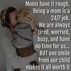 I love being a mom! My two beautiful healthy children! - Quotes For Single Mom - Ideas of Quotes For Single Mom - I love being a mom! My two beautiful healthy children! Mommy Quotes, Son Quotes, Single Mom Quotes, Baby Quotes, Quotes For Kids, Family Quotes, Life Quotes, Stay At Home Mom Quotes, Child Quotes