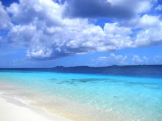 Klein Bonaire- uninhabited island off Bonaire for snorkeling.