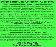 Do you still think Common Core is a good thing? We need to stop this pox that has been spread though out our school systems in the name of re-writing history and total control over what is being taught! Close Reading, Guided Reading, Common Core Education, Reading Task Cards, First Grade Sight Words, Behavior Plans, Whole Brain Teaching, Behaviour Chart, Common Cores