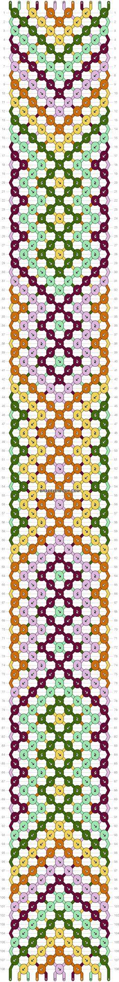 pattern.png (506×4176)