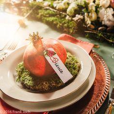 #Apple #Decor #Decoration - #Hochzeitsfotografie und #Hochzeitsreportagen