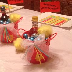 1000 Images About Wine Easter On Pinterest Easter