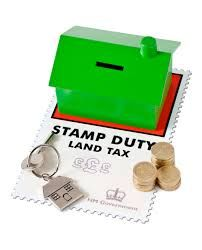 Stamp Duty Calculator free services in Australia Stamp Duty, Plots For Sale, Usb Flash Drive, Decorative Boxes, Auction, Place Card Holders, Uk News, Investment Property, Calculator