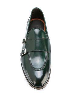 773bc6e5d78a Monk Shoes   Men s Buckled Shoes 2019