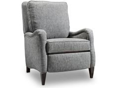 Sam Moore Lucille Recliner 5708  sc 1 st  Pinterest : sam moore recliners - islam-shia.org