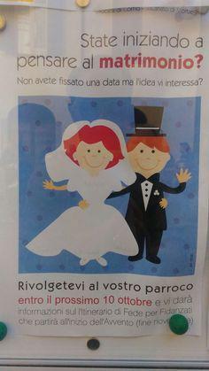 Numero 1  #matrimonio http://ift.tt/2icMcFf