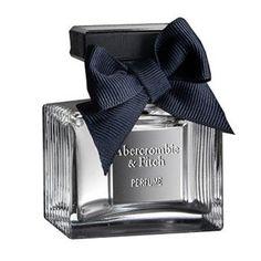 Abercrombie & Fitch Perfume No.1 for Women 1.7 oz Eau de Parfum Spray  http://www.womenperfume.net/abercrombie-fitch-perfume-no-1-for-women-1-7-oz-eau-de-parfum-spray-2/