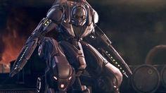 XCOM®: Enemy Unknown Plus Game | PSVITA - PlayStation