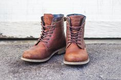 89818f57c6f 50 Best Leather images in 2017 | Men boots, Shoe boots, Dress shoes