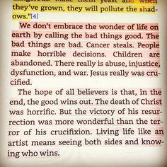 #reading #amillionways #emilypfreeman #wordstoremember by @ncontreras83 via http://ift.tt/1RAKbXL