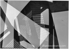 Fotoformas - Geraldo de Barros