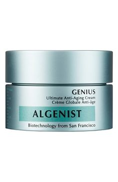 Algenist Genius Ultimate Anti-Aging Cream | Nordstrom