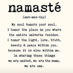 #yoga #yogobe #yogateacher #yogaeverydamnday #happyyogi #ridlärare #MyYogaLife #beyoga365 #balansföralla #barnyoga by frkensteen