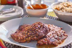 Steak Marinade Recipe - Genius Kitchen