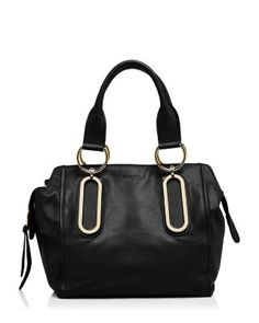 knockoff chloe bags - Michael Kors-jet set travel satchel bag mandarin-borsa jet set ...