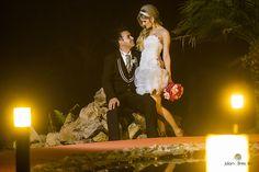 Casamento Anne & Miguel 02-08-2014 | Juliano Bresolin Fotografia