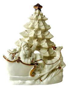 Lenox Christmas Santa In Sleigh Christmas Tree Figural Votive Lenox http://www.amazon.com/dp/B00K2AHZ6A/ref=cm_sw_r_pi_dp_7TLGub1BSSC6P