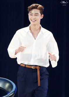 ✨💖 ~ He's so handsome! Jung Hyun, Kim Jung, Handsome Korean Actors, Handsome Boys, Park Seo Joon, Park Min Young, Korean Entertainment, Korean Celebrities, Celebs