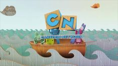 This collection mostly features international bumpers (that don& air in the USA), bumpers that don& air anywhere and Cartoon Toon Toon bumpers. Credit goes. Cn Cartoon Network, Picture Logo, Packaging Design, Logo Pictures, Branding, Animation, Learning, Cartoons, Advertising