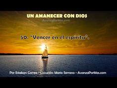 50   Vencer EN EL ESPÍRITU   Cómo vencer el pecado