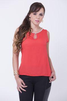www.bonabella.com.co Peplum, Ruffle Blouse, Women, Fashion, November, Moda, Fashion Styles, Fashion Illustrations