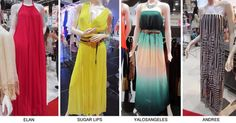 Expert fashion trend analysis, advanced seasonal forecasts, and color direction, which offer inspiration and trend intelligence for fashion industry businesses. Magic Trade Show, Trend Analysis, 2014 Fashion Trends, Column Dress, Industrial Style, Key, Winter, Color, Inspiration