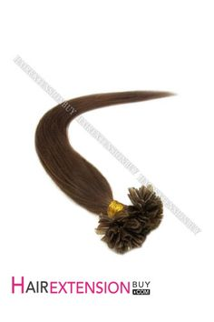 Medium Brown Straight Nail Tip Human Hair Extensions Real Hair Extensions, Brown Nails, Medium Brown, Nail Tips, Bobby Pins, Hair Color, Hair Accessories, Beauty, Brown Nail