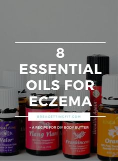 If you're like me, you are tired of having eczema rule your life. Here's my favorite natural remedies for eczema including a DIY body butter recipe! Allergy Remedies, Eczema Remedies, Natural Remedies, Sleep Remedies, Essential Oils For Eczema, Essential Oil Uses, Young Living Oils, Young Living Essential Oils, Face Eczema