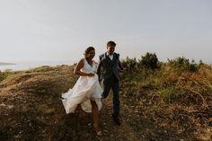 Destination: best wedding ever