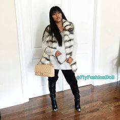 "384 Likes, 3 Comments - Fly Fashion Doll (@flyfashiondoll) on Instagram: ""@milanbomb  _________________________________________ 👣👣 @FlyFashionGuy Men's Fashion 👣👣…"""