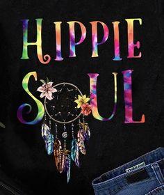 Hippie Peace, Happy Hippie, Hippie Love, Hippie Chick, Hippie Gypsy, Hippie Style, Arte Hippy, Peace Sign Art, Peace Signs